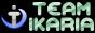 Team Ikaria